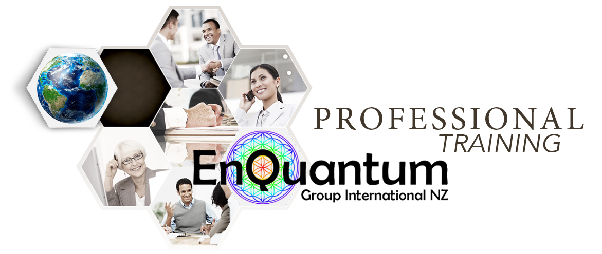 EnQuantum Professional Training